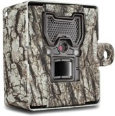 Bushnell Security case for Trophy cam Aggressor en Essential E2