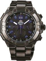 Orient Mod. FTV00001B - Horloge