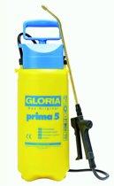Gloria drukspuit Prima 5