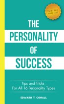 The Personality Of Success