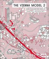 The Vienna Model 2