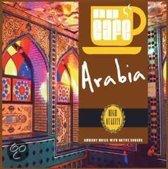 Nu Cafe Arabia