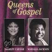 Queens Of Gospel