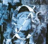 Ø (Disambiguation) (Deluxe Edition)