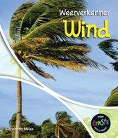 Weerverkenner - Wind
