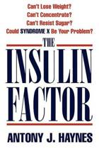 The Insulin Factor