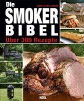 Die Smoker-Bibel