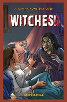 Witches!