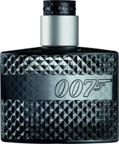 James Bond 007 30 ml - Eau de toilette - Herenparfum