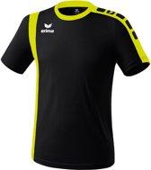 484514faa7f Erima Zamora - Voetbalshirt - Heren - Maat M - Zwart/Geel