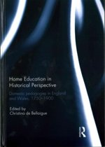 Home Education in Historical Perspective