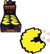 Pac-Man Bonus Fruit Cherry Sours