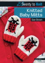 20 to Knit