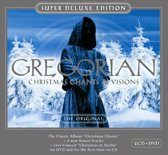 Christmas Chants & Visions (Deluxe Edition)