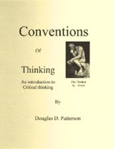 Conventions of Thinking: An Introduction to Critical Thinking