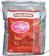 Takazumi Friend - 10 KG