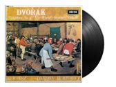 Dvorak: Symphony No.9 In E Minor, Op, 95