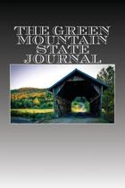 The Green Mountain State Journal