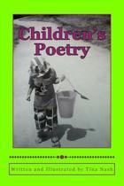 Children's Poetry