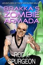 Brakka's Zombie Armada