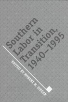 Southern Labor In Transition