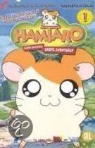 Hamtaro - Alle Ham-Hams..