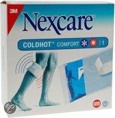 3M Cold Hot Comfort - Gelkompres