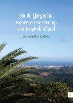 Isla de Margarita, wonen en werken op een tropisch eiland