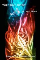 The Holy Spirit of the Bible
