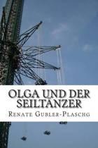 Olga Und Der Seilt nzer