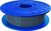 Dremel D50JA 3D Printer printdraad / filament - Zilver