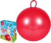 Skippybal 60 cm - Rood