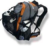 9b8243be82e bol.com   Merkloos Backpack voor Dames kopen? Kijk snel!
