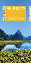 GO VISTA: Reiseführer Neuseeland