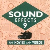 Sound Effects - Soundeffects 9