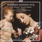 Lux Aeterna - Sacred Works
