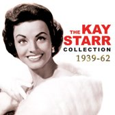 Kay Starr Collection..