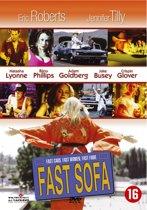 Fast sofa (dvd)