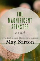 The Magnificent Spinster