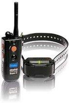 Dogtra trainingshalsband 3500NCP