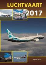 Luchtvaart 2017