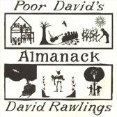 Poor David's Almanack