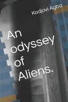 An Odyssey of Aliens