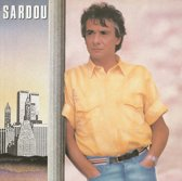 Michel Sardou - Chanteur De Jazz