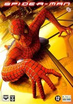 Movie - Spiderman -2dvd-