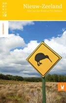 Dominicus landengids - Nieuw-Zeeland