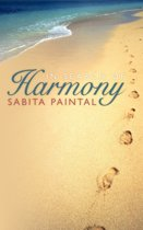 In Search Of Harmony
