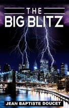 The Big Blitz