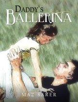 Daddy's Ballerina