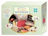 Het Muizenhuis - De bakkerij Bouwboek